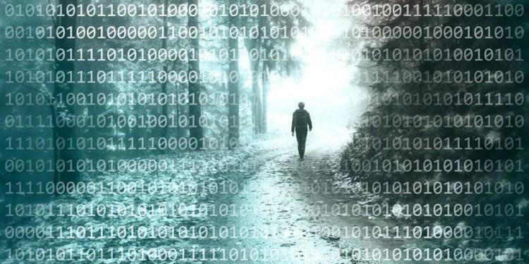 visual fog computing