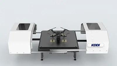smart drones