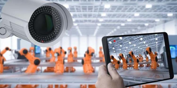 real-time video analytics