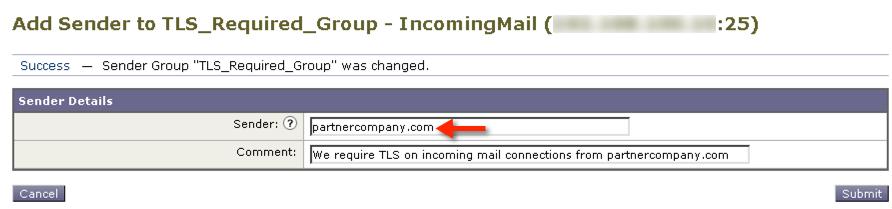 add-sender-to-sender-group