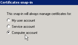 cert-snap-in-computer-acct