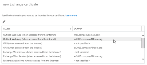 specify-certificate-domains