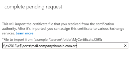 complete-request-cert-file-path