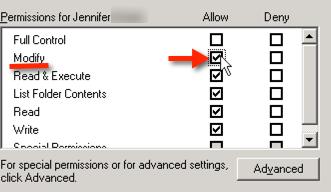 ntfs-permissions-allow-modify