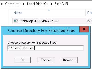 cu5-choose-directory
