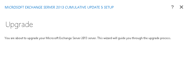 upgrade-cu5-confirmation