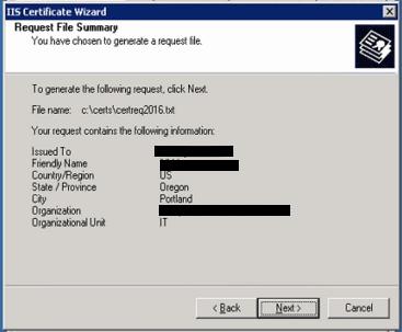 cert-request-file
