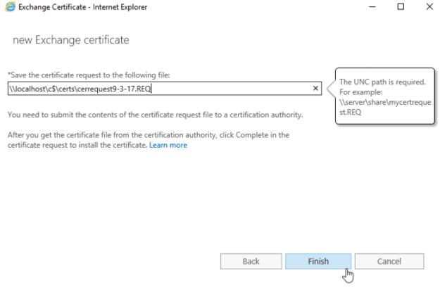 certificate-request-file-path