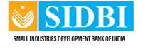 sidbi_logo_english