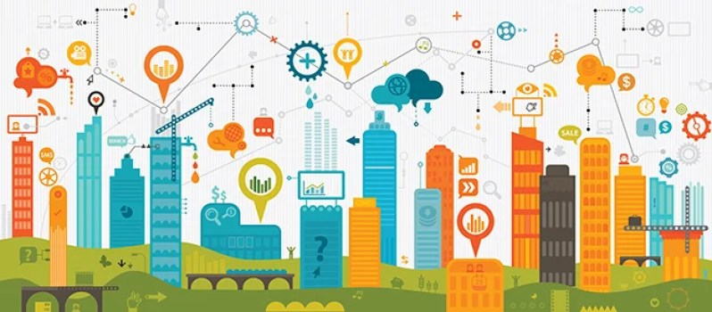 McKinsey] The next-generation operating model for the