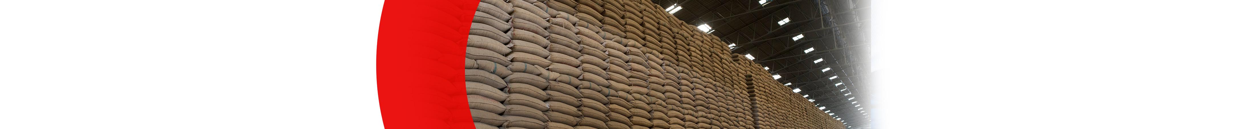 Wholesale Rice Distributors In Ghana