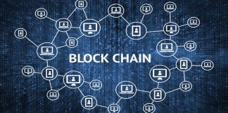 Blockchain Technology Justified or Overhyped