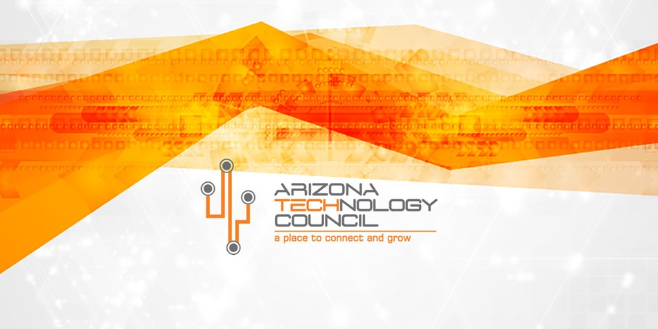 Benchmark, Arizona Technology