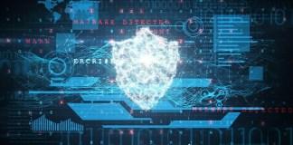 WannaCry, Kronos, Malware
