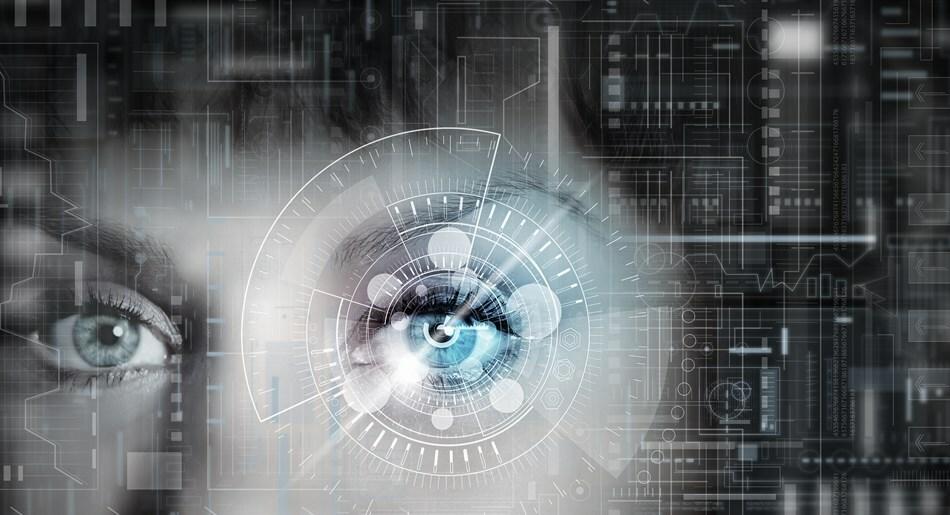 Women Power, Cybersecurity Skills