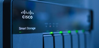 Cisco, Hardware, WiFi, Technology, 5G