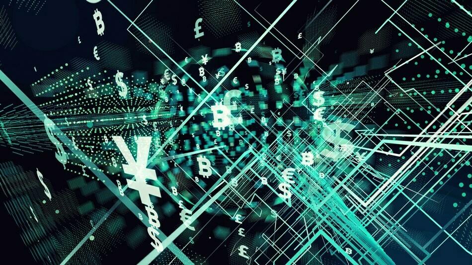 Financial Services, AI