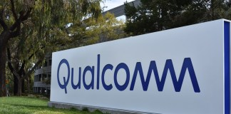 Qualcomm's, Lawsuit, Telecom Industry