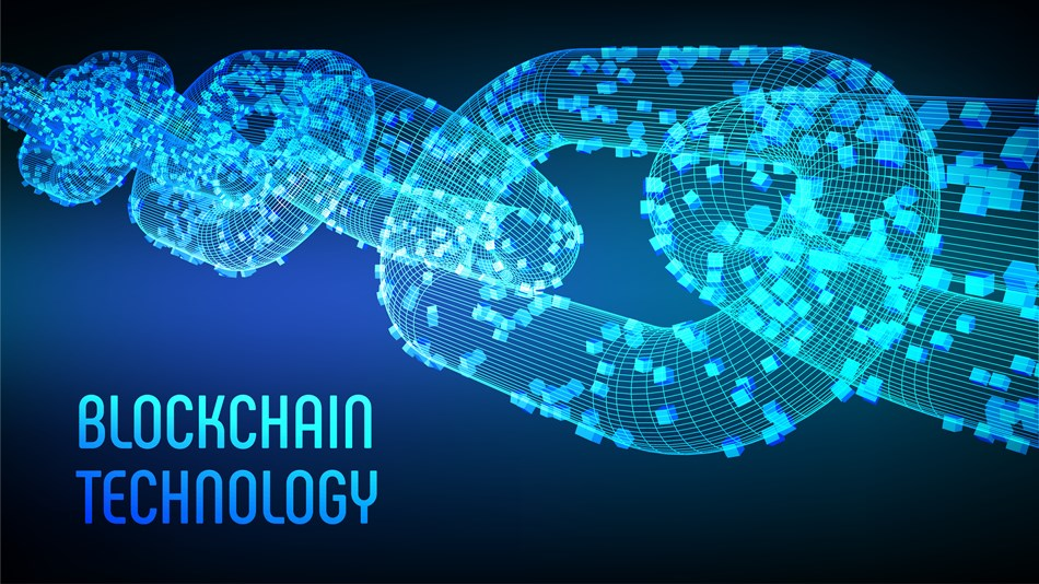 Blockchain-As-A-Service, Growth, Assurances