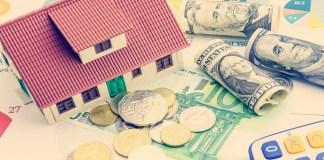 LendVer, Best Business Lenders
