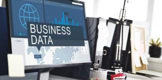 Dods Group Plc, Meritgroup, B2B Data