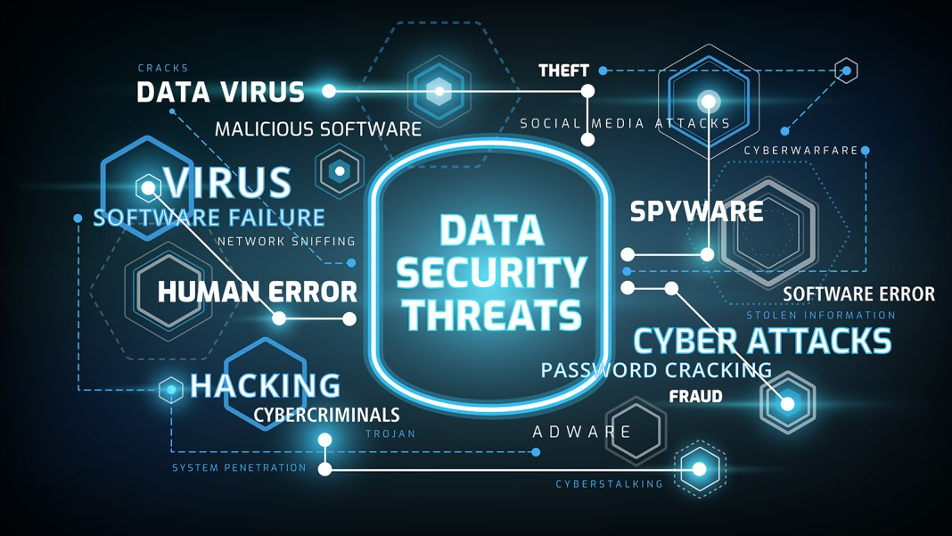 Hillstone, StoneOS, Cyber Security