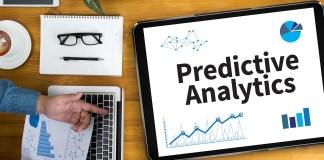 Nuventive Improvement, Predictive Analytics, Artificial Intelligence