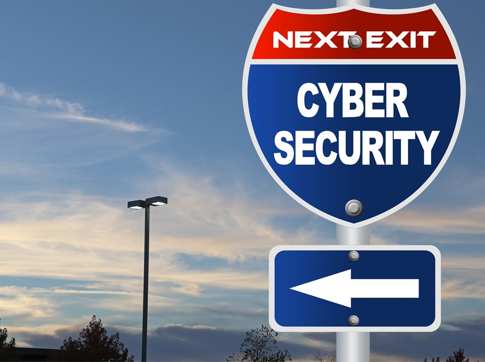 Cybersecurity, Trends