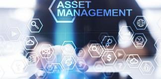 BlackBerry, Geotab, Asset Management