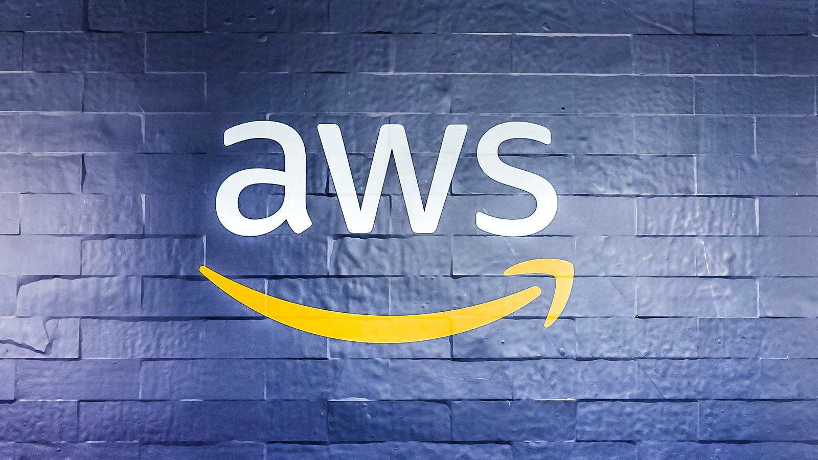 CIS is Launch Partner for AWS, Inc  New Authority to Operate
