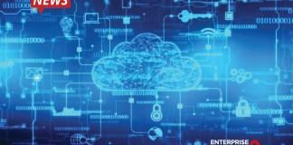 BlueCat, Cloud data