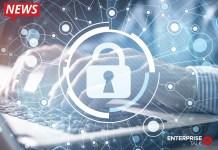 Entourage, Axiom Cyber Solutions