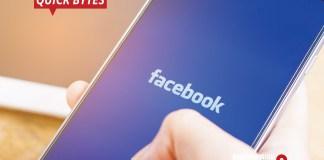 Facebook, Hardware