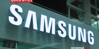 Samsung, smartphone sales