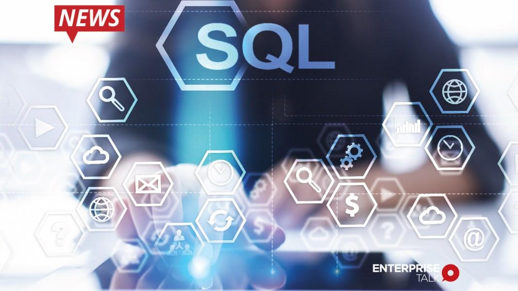 Aginity , Unique SQL Analytic Management Experience , IBM Db2