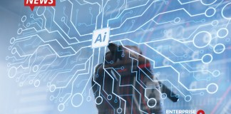 Training Budgets, Artificial Intelligence