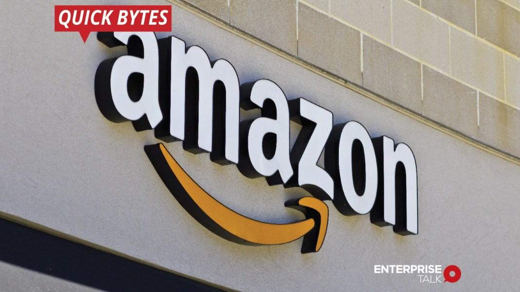Amazon, Pentagon, Trump, Microsoft Corp, Oracle Corp, IBM Corp, U.S. Government Accountability Office (GAO), U.S. Court of Federal Claims