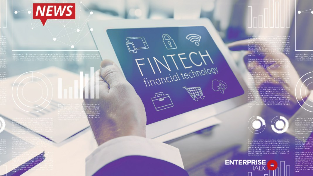 Buckzy Payments Inc. , Fintech, Finastra, API, P2P, Banks