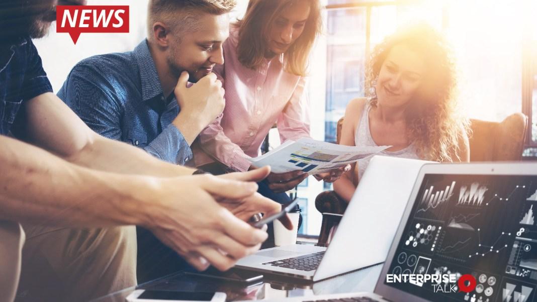 CFO, Digital Transformation, enterprise finance, Information Services Group, customer experience, employee engagement