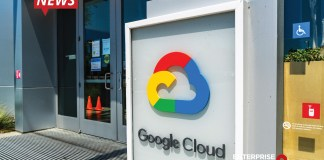 CME Group , Real-Time Market Data , Google Cloud Platform