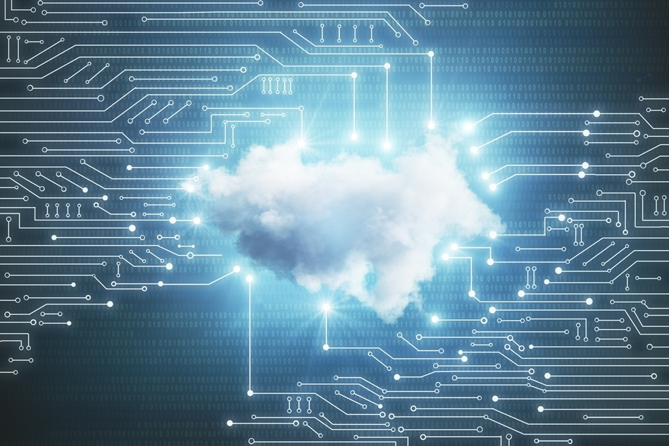Cloud Computing, Edge Computing, 5G, AR, VR, Cloud, Nvidia, EGX, IoT, Internet of Things, Data Center, Microsoft, Amazon, and Alphabet, Google, Gartner