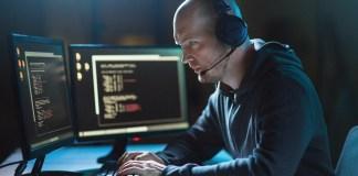 Cybercrime, AI, Automation