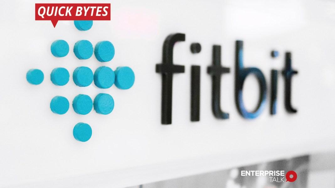 Google, Fitbit, Alphabet, China's Xiaomi Corp, Huawei Technologies Co Ltd., Samsung Electronics Co