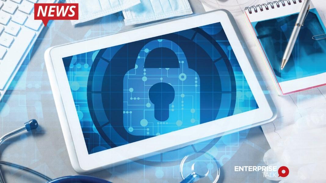 Comport, data hacking, healthcare security, enterprise digital architectures