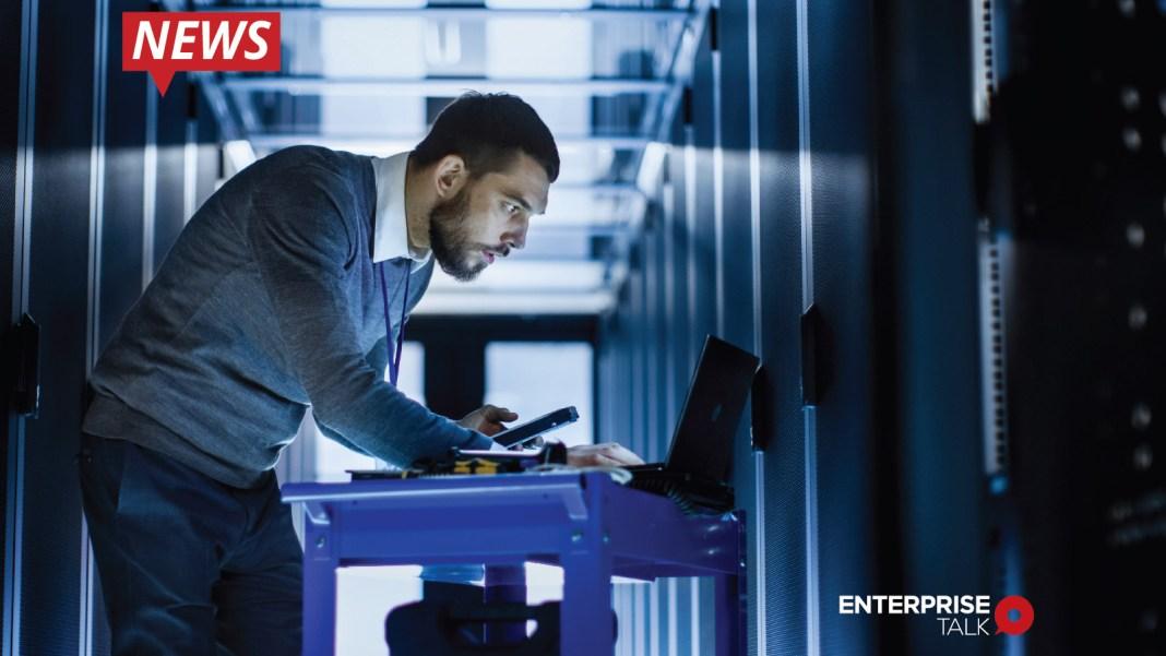 IDERA, Microsoft, CIOReview Magazine, SQL Server deployments, Microsoft Azure