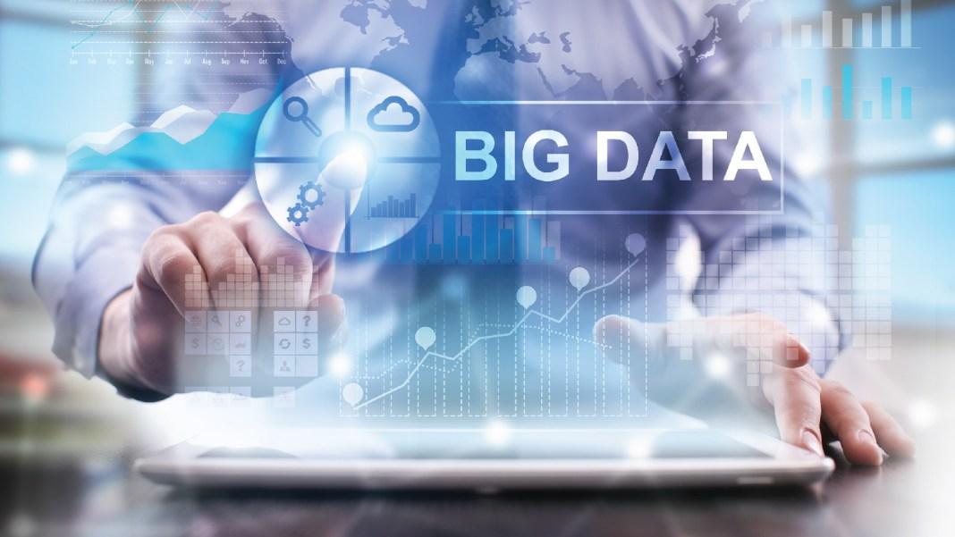 SEO Cloud, Big data, database, hybrid cloud, open-source, public cloud,