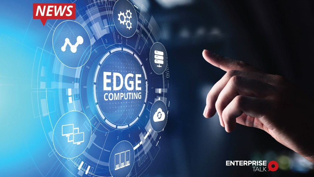 Inspur, OTII-based edge computing solutions, ODCC 2019, Intel, edge business, 5G and edge computing infrastructure