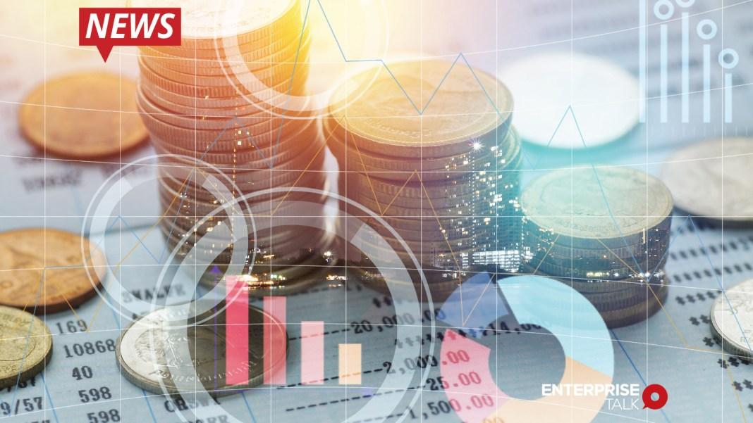 KoreConX, global private capital markets,