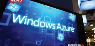 Azure cloud technology, Microsoft Corp, Amazon Web Services, ecommerce, cloud, Google, Oracle Corp, cloud-computing, cloud technology