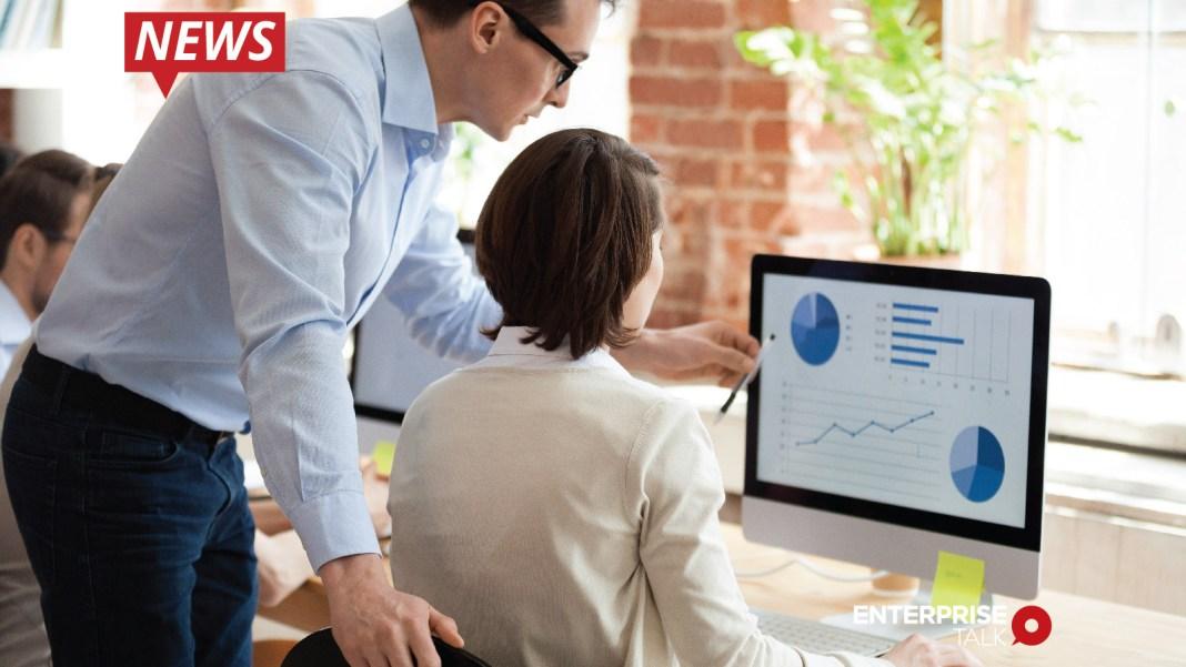 OriginLab, Data Analysis and Graphing Software, data manipulation,